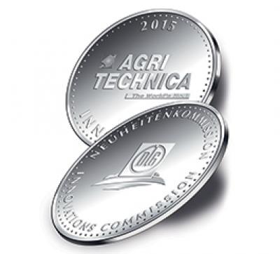 Agri Technika