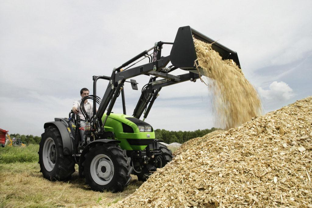 Tractor-Deutz-Agrokid-230