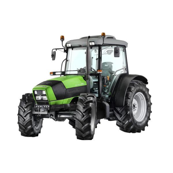 Agrofarm 115G