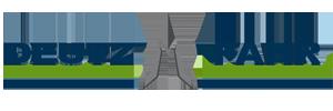logo_DeutzFahr